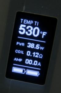 IMGP3209