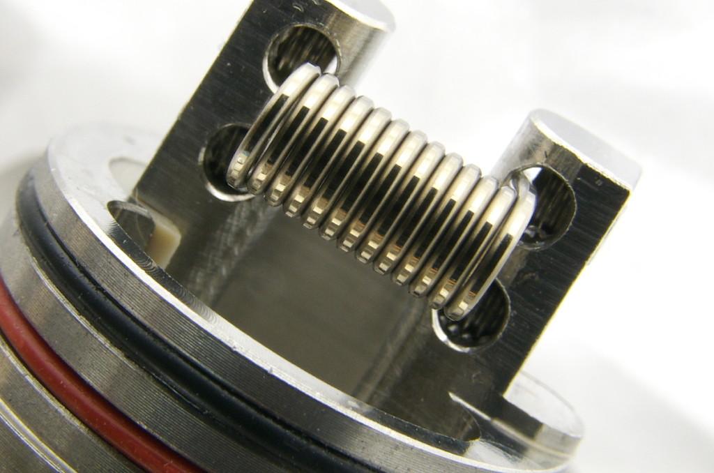 IMGP3226