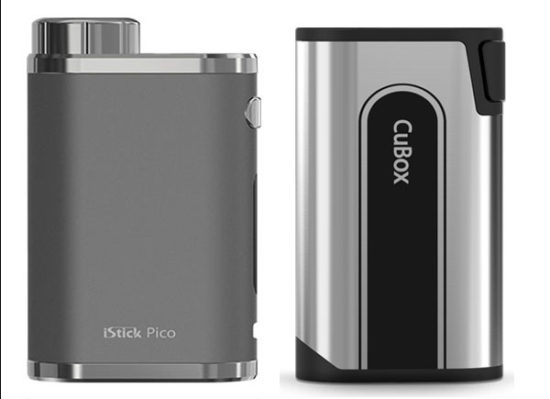istick-pico-cubox-size