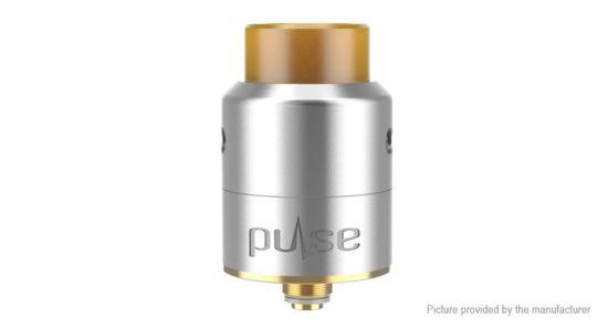 pulse22-RDA