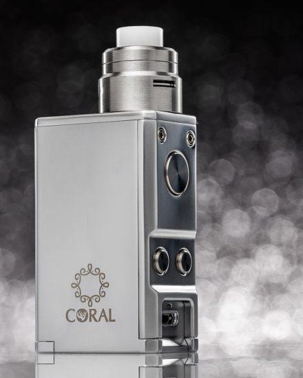 lostvape-coral-01