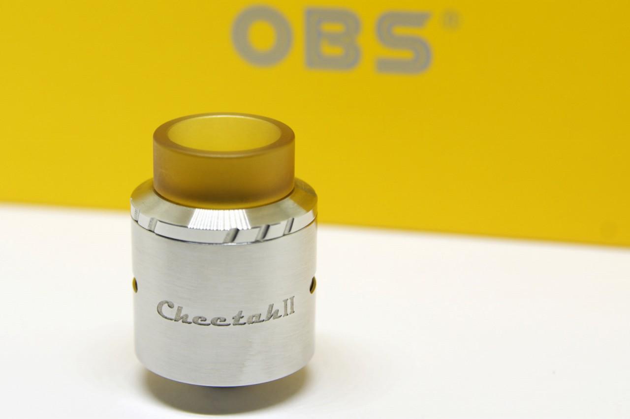 obs-cheetah2