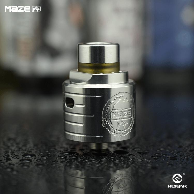 MAZE-V4-エアホール