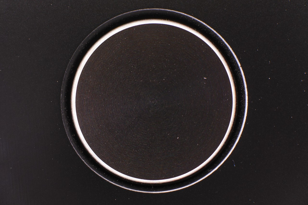 lostvape-epetite
