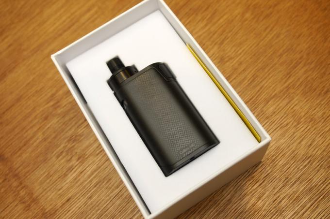 cubox-aio-vape