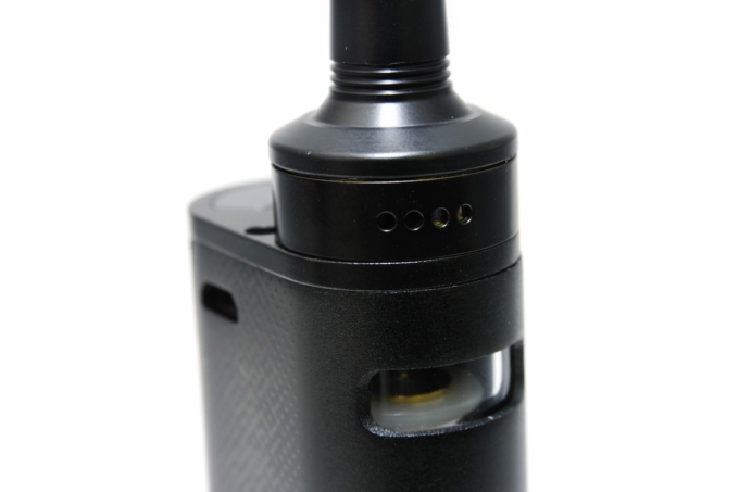 cubox-aio-vape