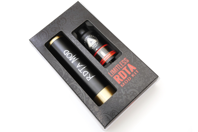 vape-limitless-rdta-kit