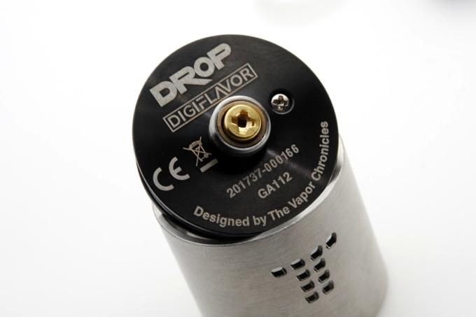 digiflavor-drop-RDA