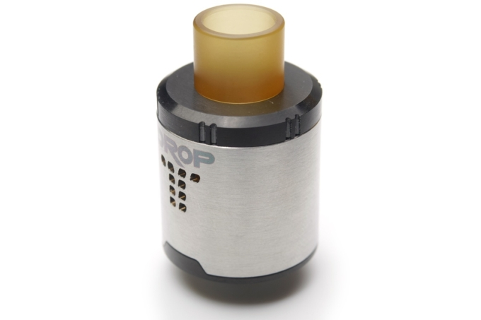 digiflavor-drop-RDA