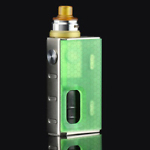 WISMEC LUXOTIC BF BOX KIT【気になる】