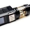 Joyetech ESPION Solo Kit with ProCore Air ジョイテック10周年。