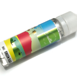 COASTLINE VAPOR GREEN FLASH【vape用リキッド】