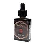 Skull Original HONEY POD【VAPE用リキッド】