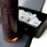 shirafu shirazu by BaksLiquidLab. 何味か不明だが旨い!