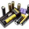 Nitecore Q2 チャージャー・エントリークラスの充電器