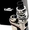 eleaf iStick PICO S with ELLO VATE ちょい悪ピコ