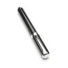 V-Pen by Vapefly ペン型じゃなくて完全に見た目がペン!