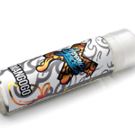Chronic juice「MANGOGO」めっちゃフレッシュ