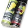 Light Muscat/Dark Muscat by RocketFuel×ベプログ 2種のマスカット!