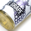 Chronic juice「LE GRAPE」