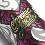Chronic Juice LYCHEE