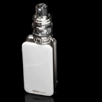 Eleaf iStick Nowos Kit 80W with ELLO Duro