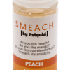 Psiquid e-Liquid SMEACH