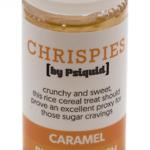 Psiquid e-Liquid Crispies