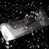 AEGIS MINI by geekvape タフMODの小型版