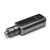 VX200 with Jewel tank by AUGVAPE