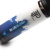 Blue Slush by PHATJUICE【VAPEリキッド】