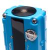 VTEC1.8MOD by augvape