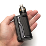 ARGUS GT 160W by VOOPOO