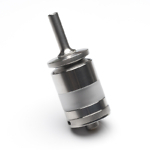 Artemis MTL RTA 22mm by Cthulhu Mod