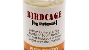 Psiquid e-Liquid BIRDCAGE