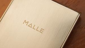 Vape Only/MALLE(シガレット型 )レビュー